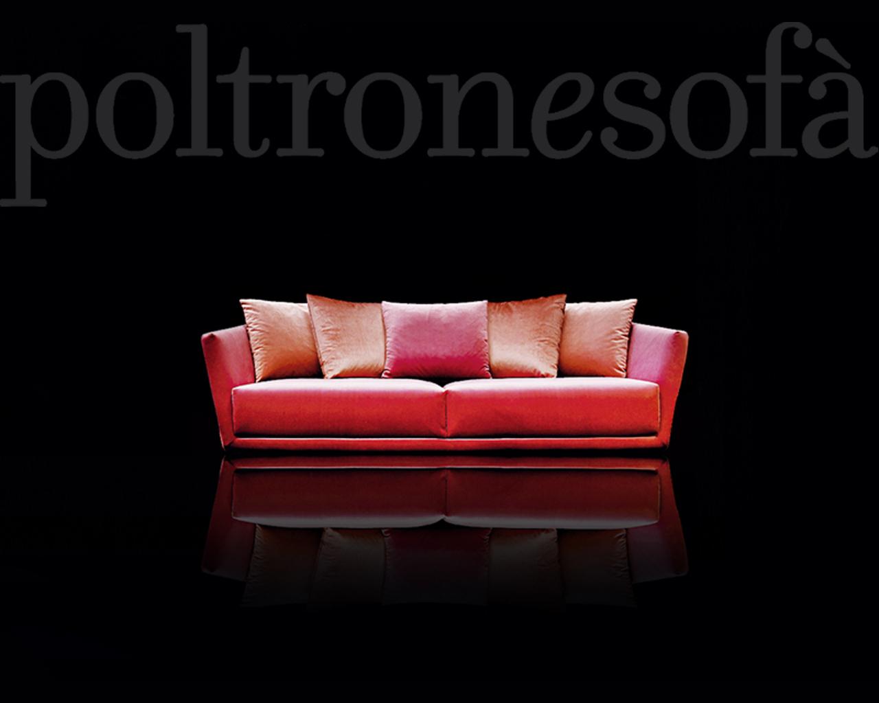 poltronesofa fip 3 related keywords poltronesofa fip 3 long tail keywords keywordsking. Black Bedroom Furniture Sets. Home Design Ideas
